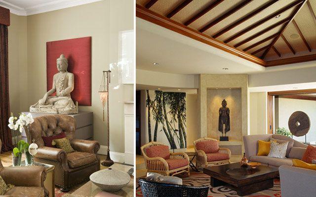 Buda'larla-dekorasyon-fikirleri