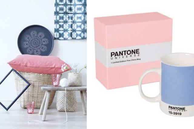 rosa-cuarzo-kuvars-pembe-serenity-pantone-2016-08