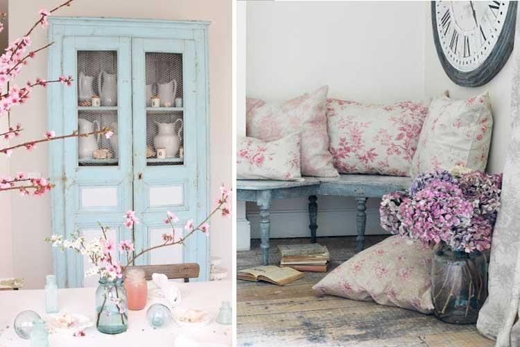 Rose Quartz ve Serenity - Pantone renkleri 2016