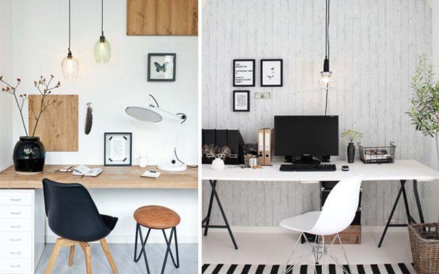 dekorasyon-masaları-05