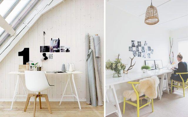 dekorasyon-masaları-09