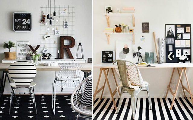 dekorasyon-masaları-15