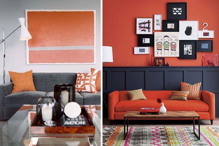 oturma-odası-dekorasyon-29