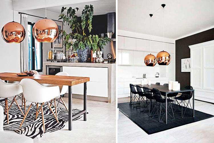 dekorasyon-yemek-odaları-iki-lamba-05