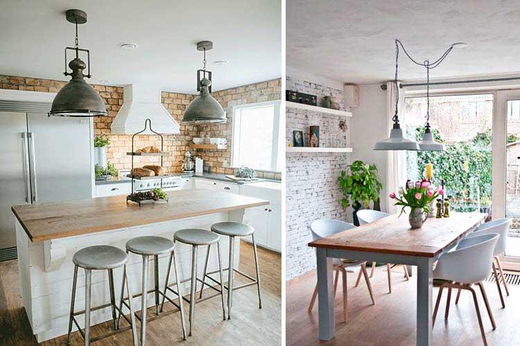 dekorasyon-yemek-odaları-iki-lamba-06