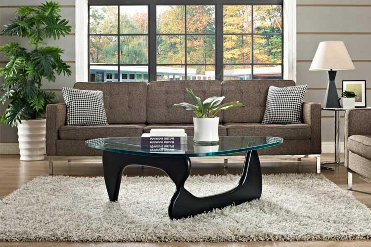dekorasyon-oturma odaları-kanepeler-knoll-07