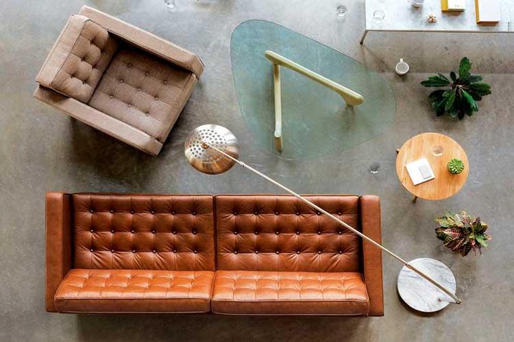 dekorasyon-oturma odaları-kanepeler-knoll-08