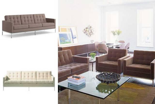 dekorasyon-oturma-odaları-kanepeler-knoll-09