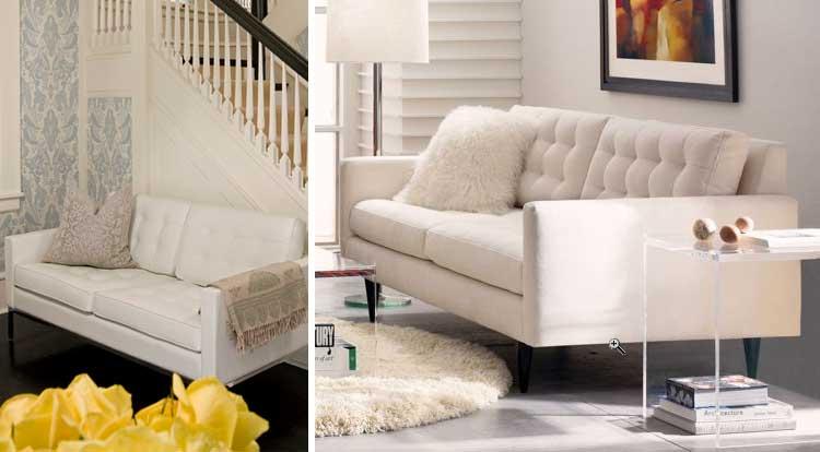 dekorasyon-oturma odaları-kanepeler-knoll-13