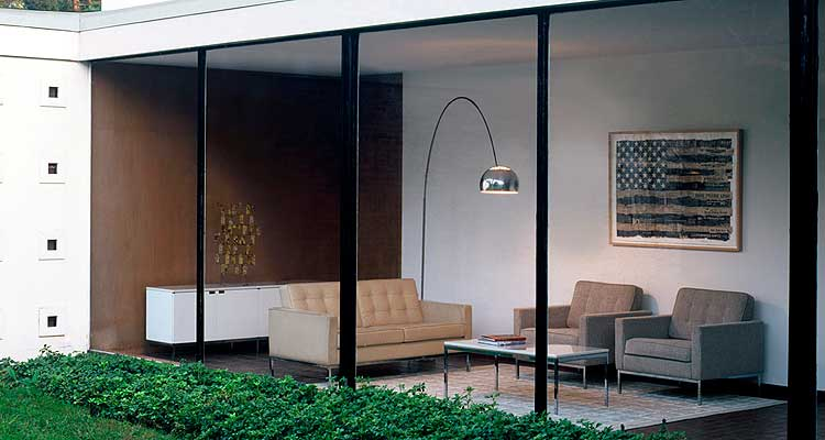 dekorasyon-oturma odaları-kanepeler-knoll-14