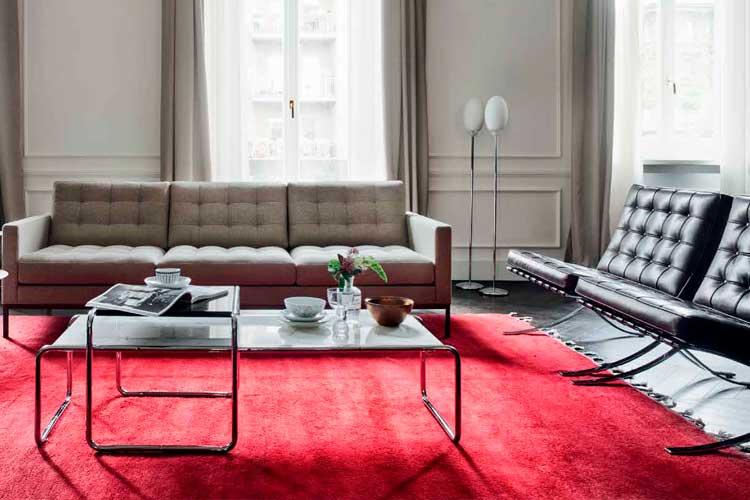 dekorasyon-oturma odaları-kanepeler-knoll-22