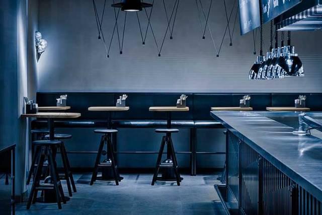 Pantone Classic Blue - 2020 Yılının Rengi