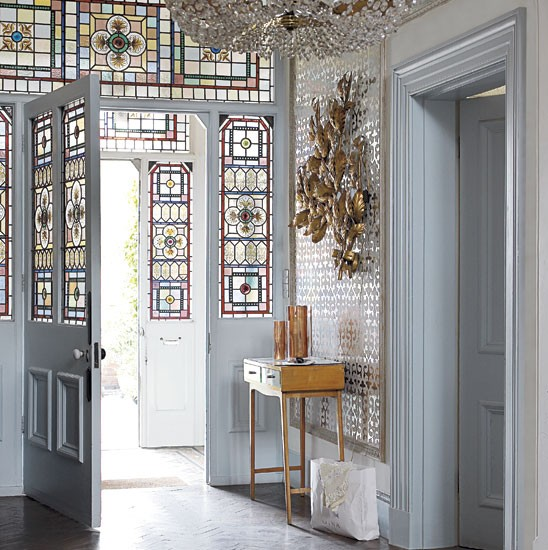 A Victorian Home In London By Marianne Cotterill Decoholic