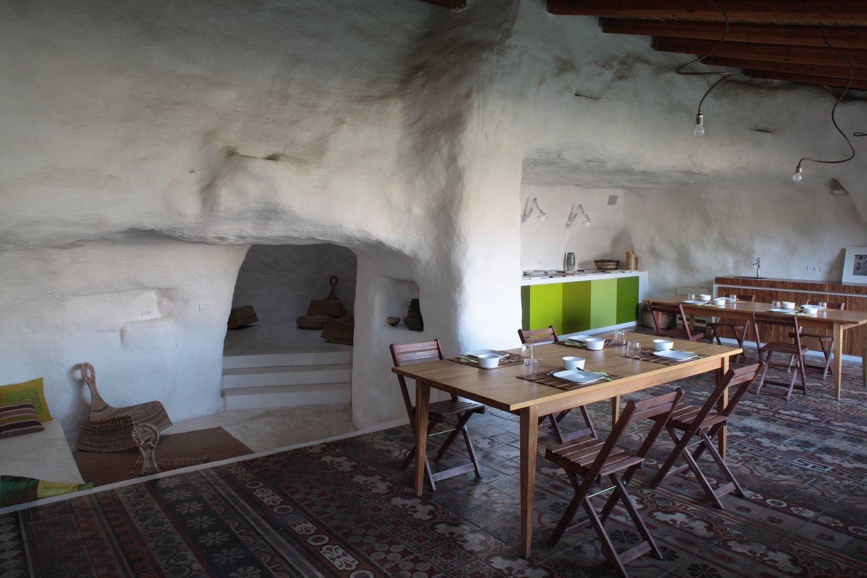 Casa Talia By Vivian Haddad And Marco Giunta Decoholic