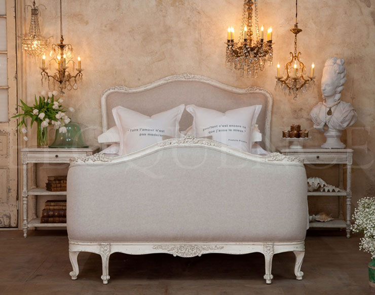 title | Shabby Chic Bedroom Furniture