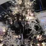 37 Inspiring Christmas Tree Decoration Ideas Decoholic