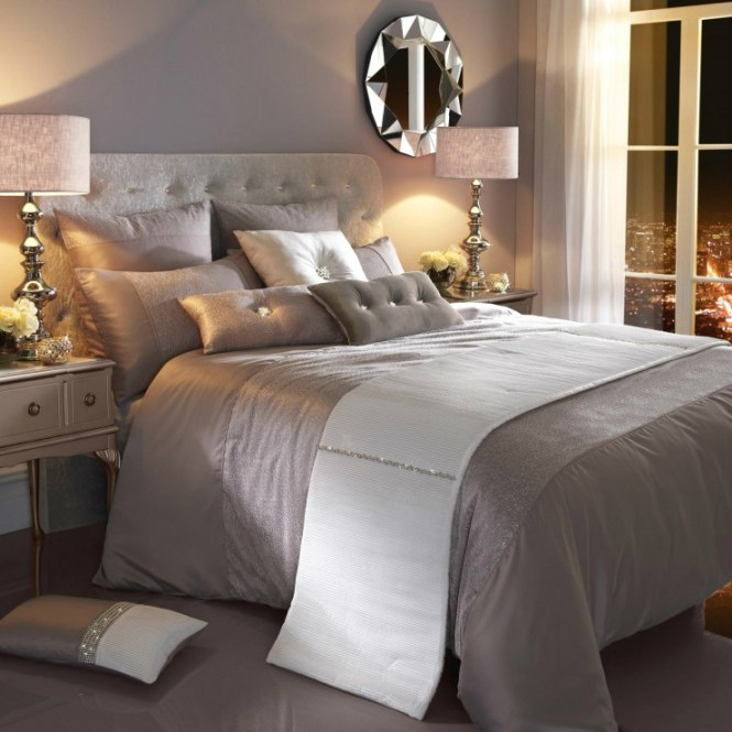 Kylie S Luxury Bedding Spring Summer 2016 Collection 7