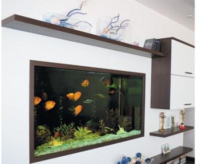 room_7_decorating_ideas_with_aquarium