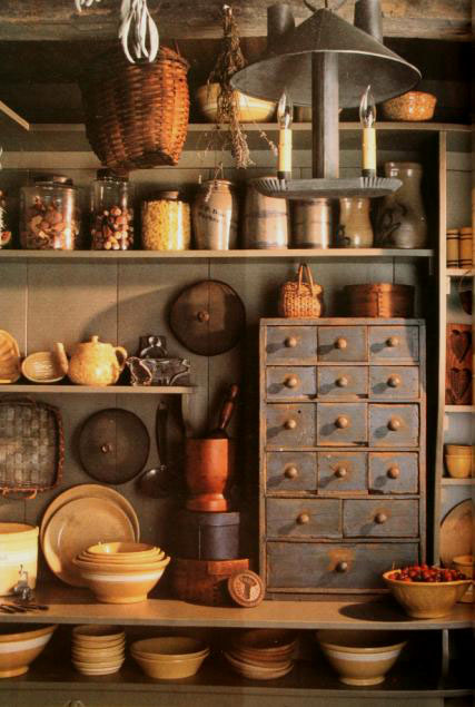 Wholesale Primitives Home Decor