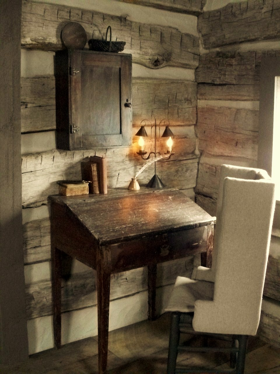 Primitive Home Decorating Ideas   Home Decor Ideas Primitive Home Decorating Ideas