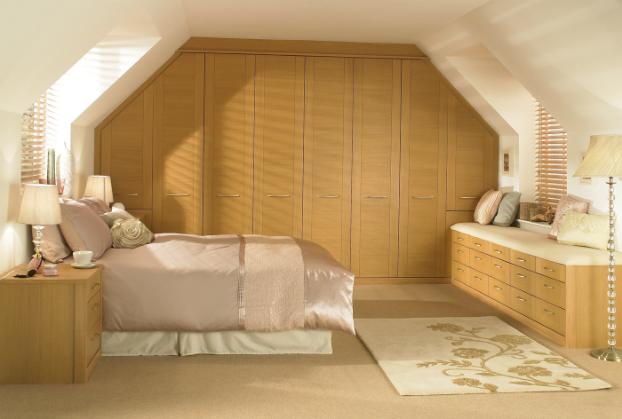 Simple Yet Beautiful Bedroom Designs Decoholic