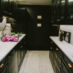 47 Best Galley Kitchen Designs Inspiring Decoration Ideas