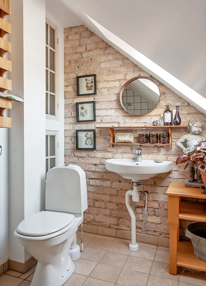 Small Bathroom Remodeling Guide  30 Pics    Decoholic small bathroom remodel