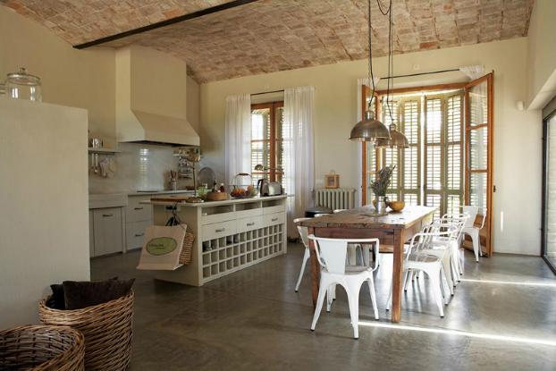 An Elegant Terraced House Decoholic