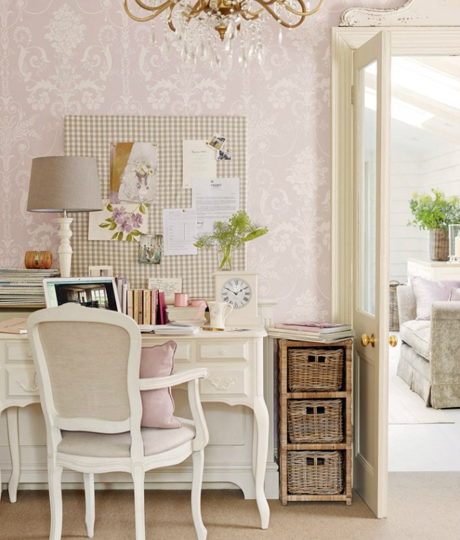 Laura Ashley New Spring Summer 2016 Collection 4
