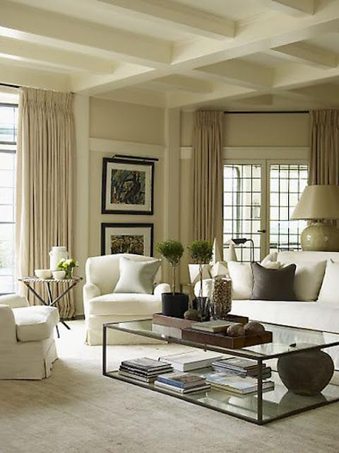 How To Create An Elegant Space In A Small Living Room   Decoholic small elegant living room 2