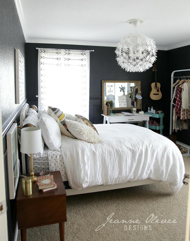 title | Teen Girl Room Ideas