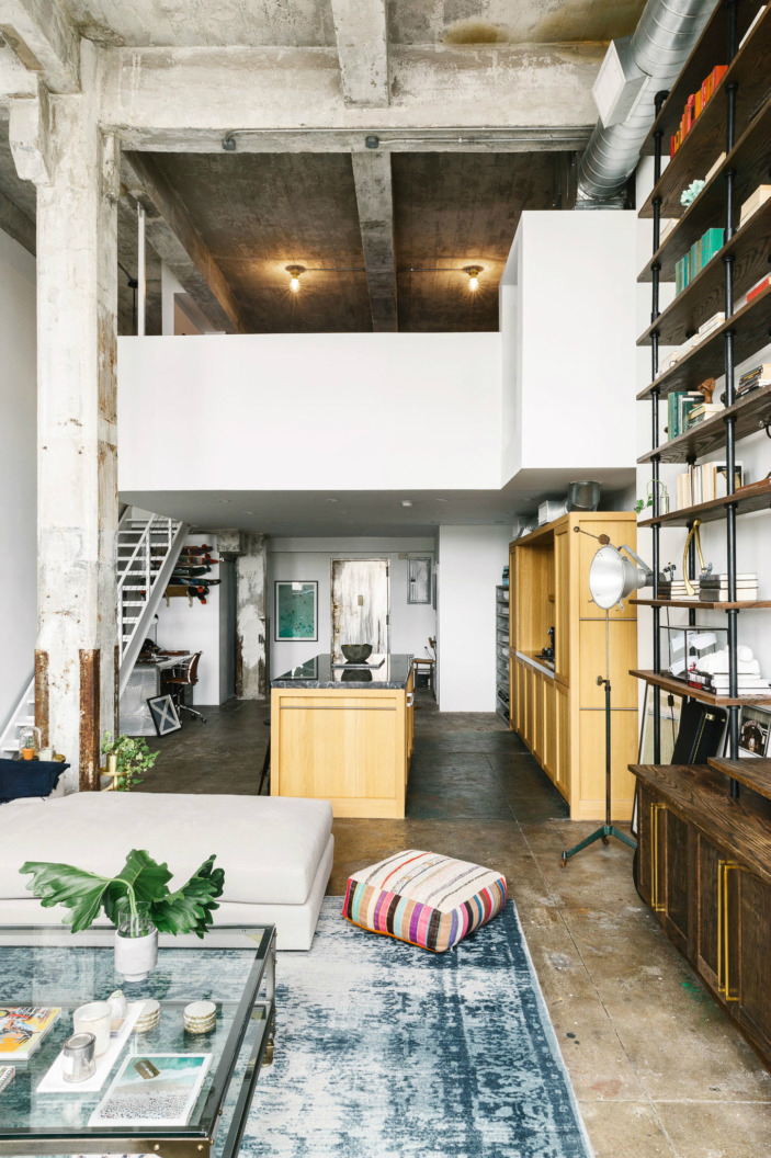 Kitchen Interior Design Tumblr