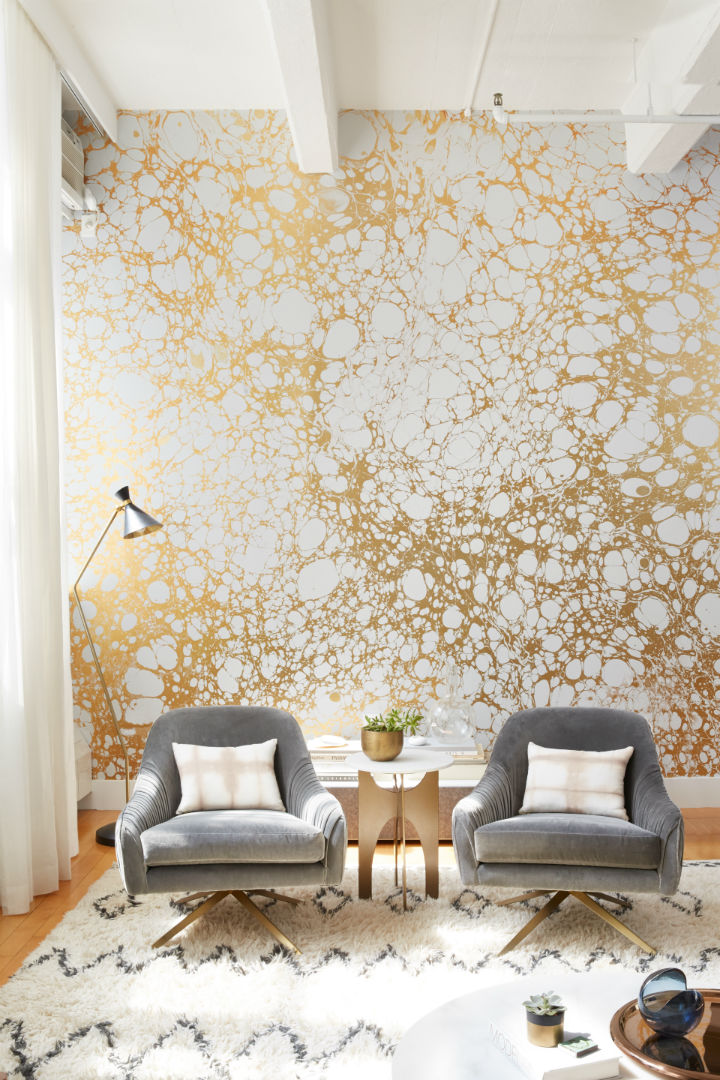 Inspirational Interiors By Megan Pflug Decoholic