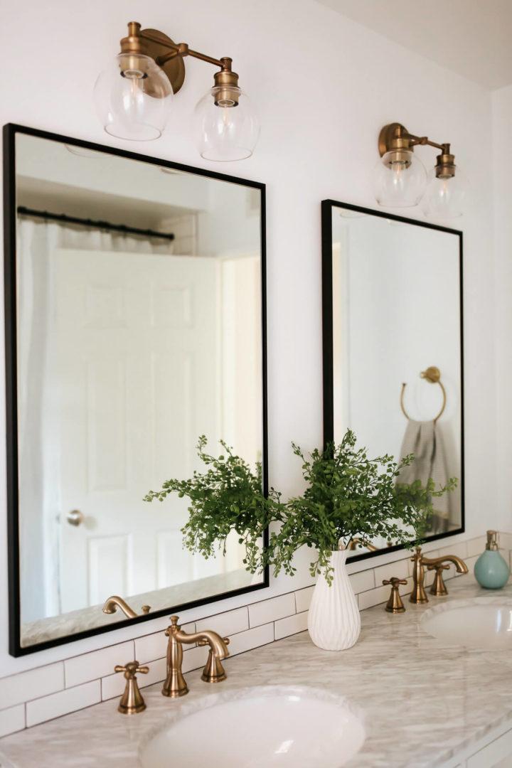 the best bathroom mirror ideas for 2020