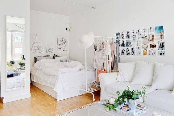 room divider ideas decoholic