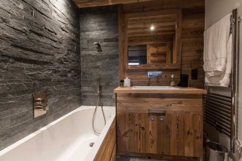 Exceptional Walk In Shower Tub Combo Ideas