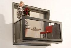 decorar_el_balcon3