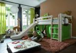 10 habitaciones infantiles modernas