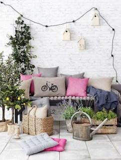 decoracion-low-cost-terraza-9