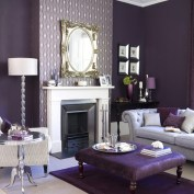 Color Trends 2011