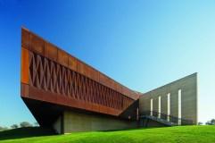 109. Garangula Gallery, Harden (Australia)
