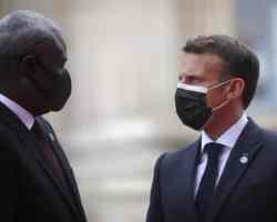 Le colonialisme, le Soudan et les décolonisateurs