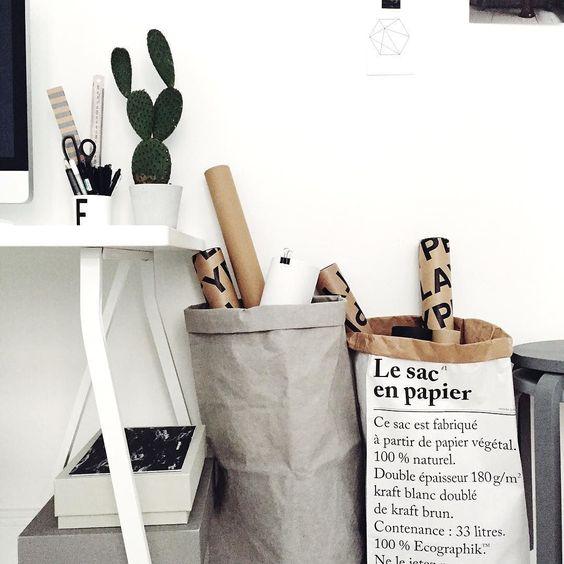 decolookbook_lesacenpapier_thepaperbag_3.jpg