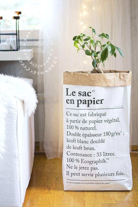 decolookbook_lesacenpapier_thepaperbag_6.jpg