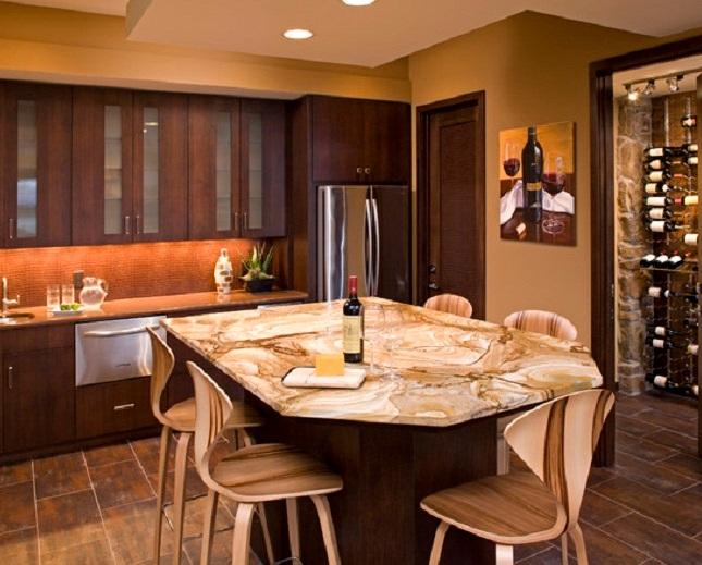Wine Themed Kitchen Paint Ideas Decolover Net