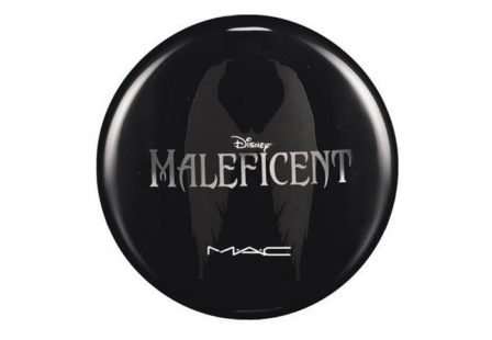 Collection Maléfique chez Mac Cosmetics