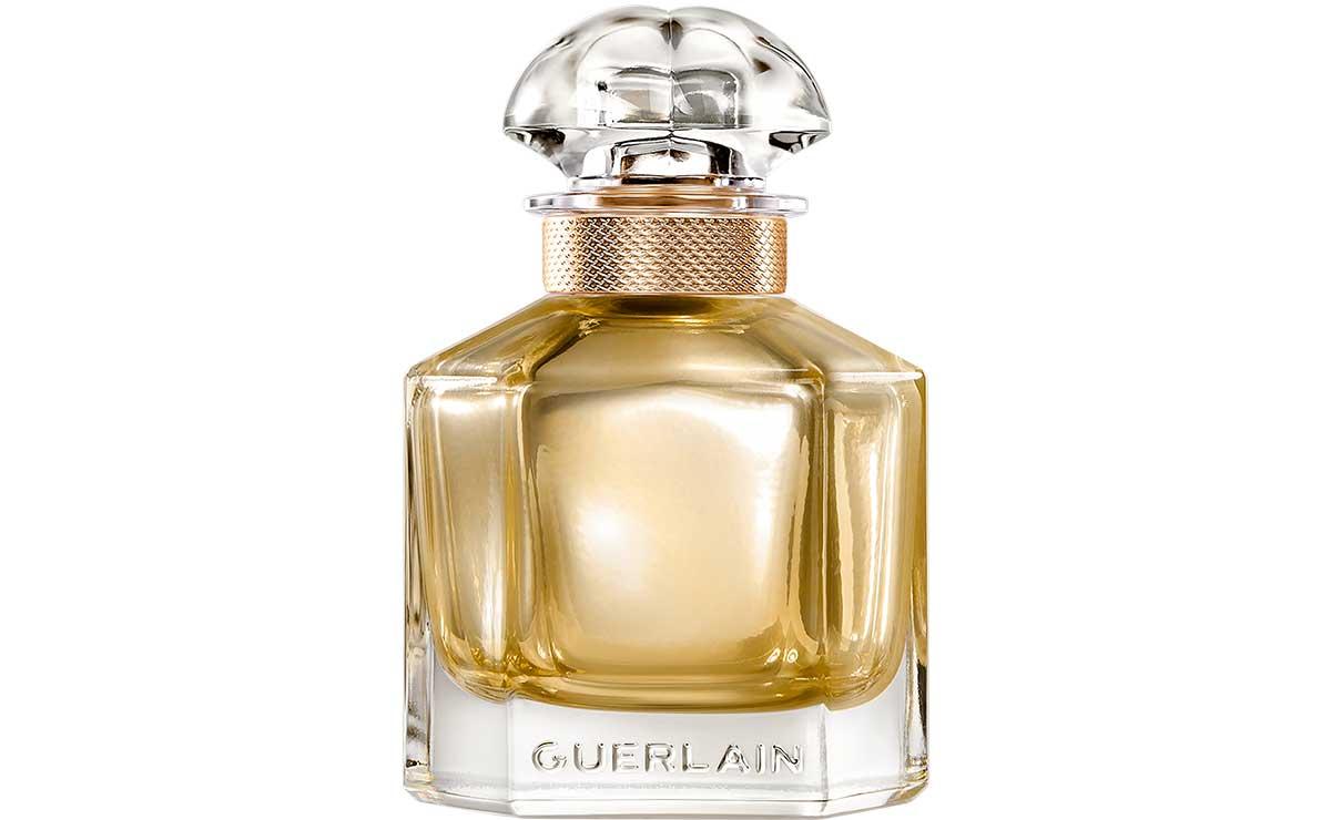 Mon Guerlain Eau de Parfum en série limitée