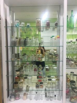 Medlar showroom picture 5