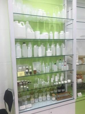 Medlar showroom picture 6