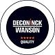 Deconinck logo